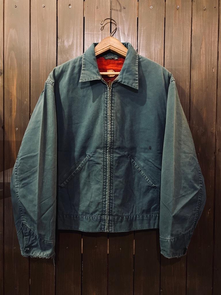 マグネッツ神戸店 8/26(水)秋Vintage入荷! #6 Mix Vintage Item!!!_c0078587_14242768.jpg