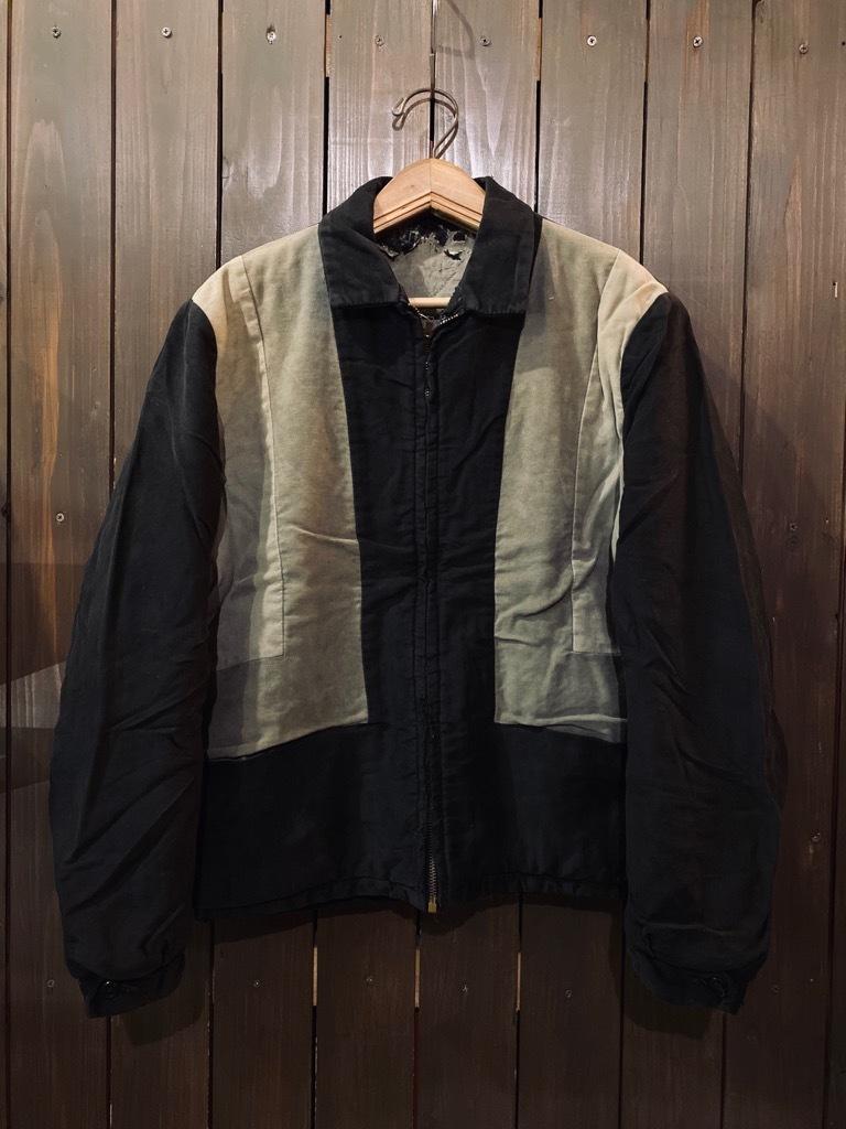 マグネッツ神戸店 8/26(水)秋Vintage入荷! #6 Mix Vintage Item!!!_c0078587_14263551.jpg