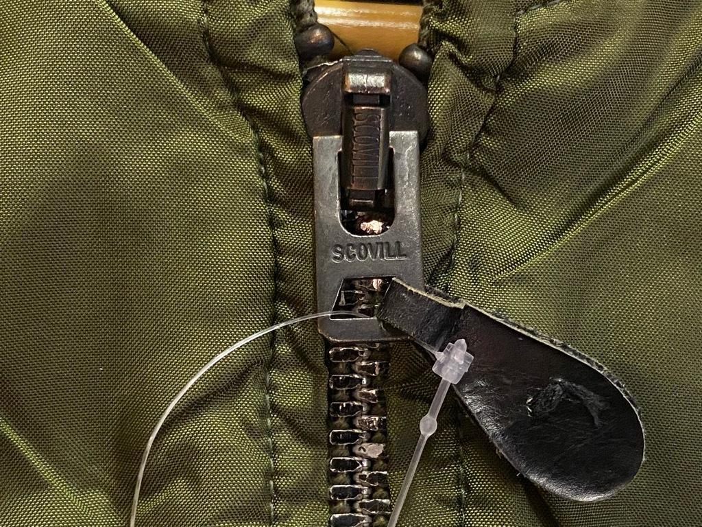 8月29日(土)大阪店秋物スーペリア入荷!!#1 Military編!!M-65 Fishtail Parka,Souvenir JKT&More!!(マグネッツ大阪アメ村店)_c0078587_16214353.jpg