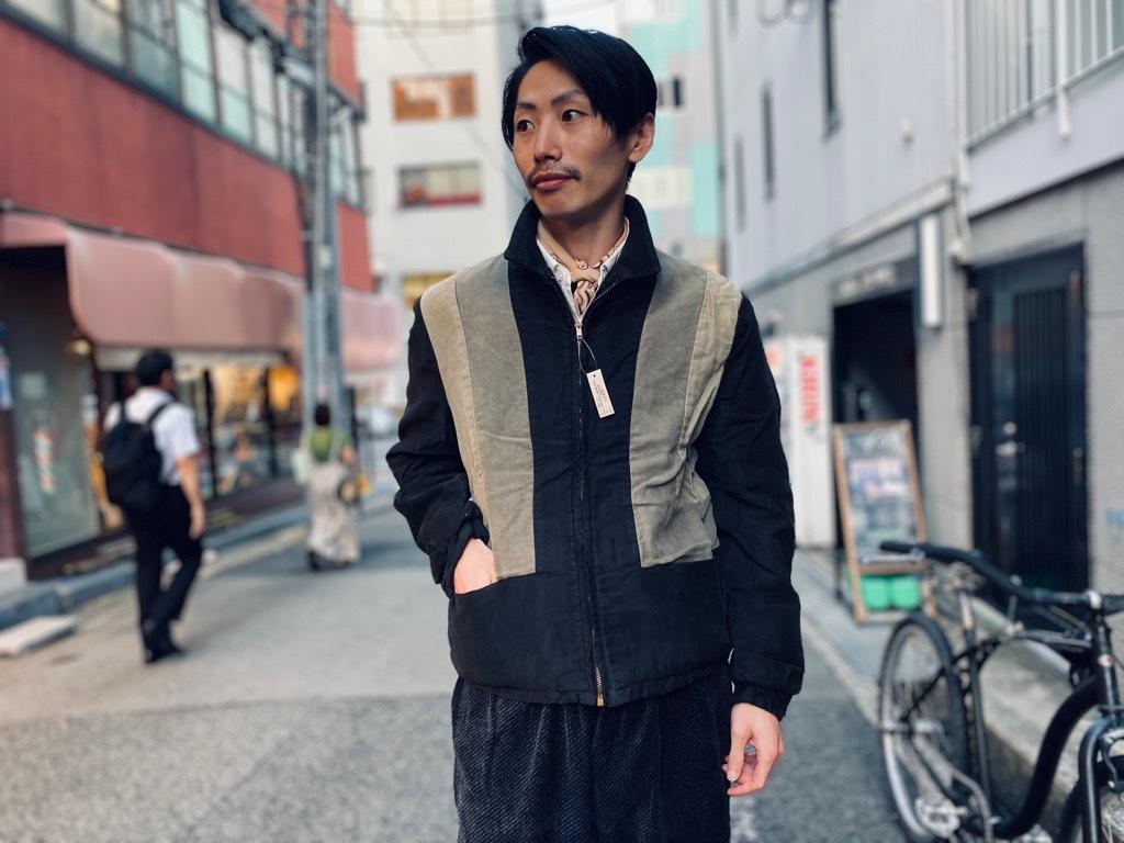 マグネッツ神戸店 8/26(水)秋Vintage入荷! #6 Mix Vintage Item!!!_c0078587_18544496.jpg