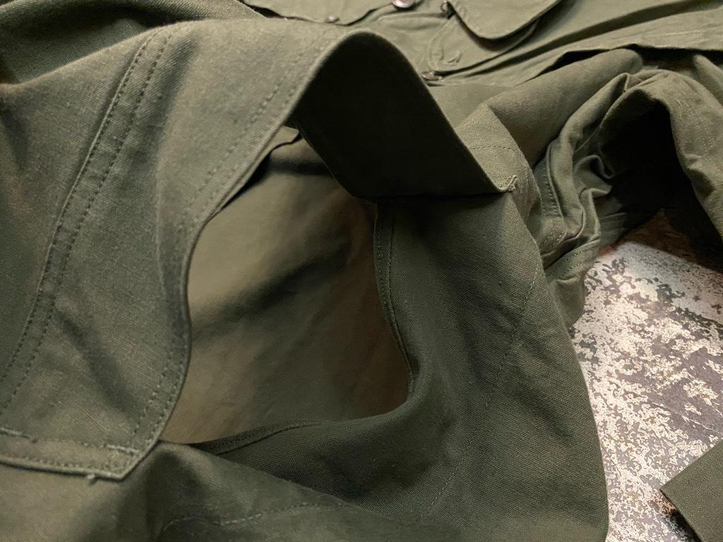 8月29日(土)大阪店秋物スーペリア入荷!!#1 Military編!!M-65 Fishtail Parka,Souvenir JKT&More!!(マグネッツ大阪アメ村店)_c0078587_19020178.jpg