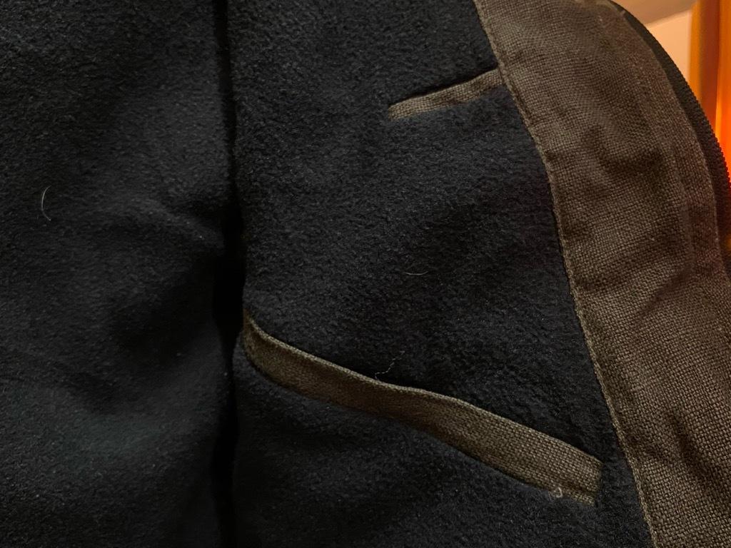 8月29日(土)大阪店秋物スーペリア入荷!!#2 WorkHunting編!!DusterCoat,FFA&NelShirt!!(マグネッツ大阪アメ村店)_c0078587_19200602.jpg