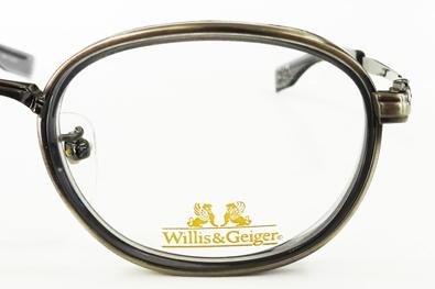 フルフェイスヘルメットにも適合する度付き対応バイカーズメガネフレームWills&Geiger(ウィルス アンド ガイガー)2020年モデル入荷!_c0003493_12095555.jpg