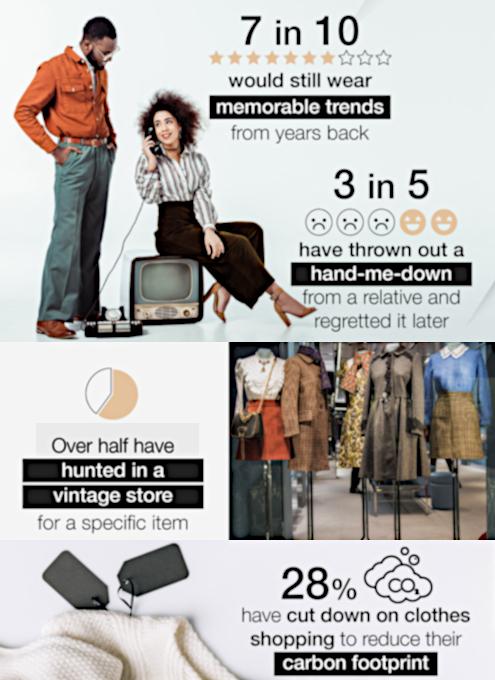史上最もアイコニックなファッション・アイテムとは、何でしょう?_b0007805_06434449.jpg