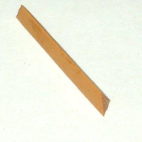 竹針に対応したサウンドボックスについて_a0047010_20532197.jpg