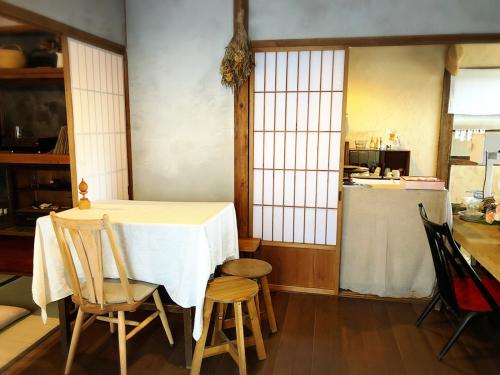 喫茶TESORO(テソロ)_e0292546_20552180.jpg