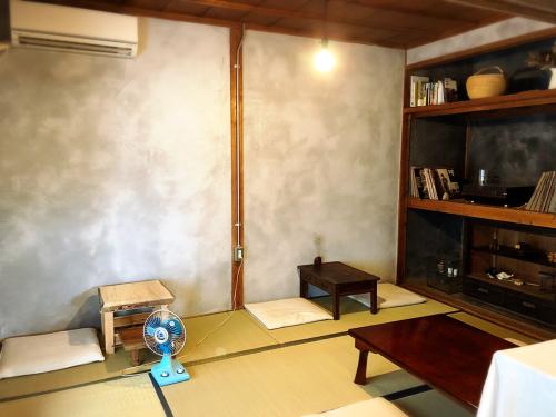 喫茶TESORO(テソロ)_e0292546_20552476.jpg