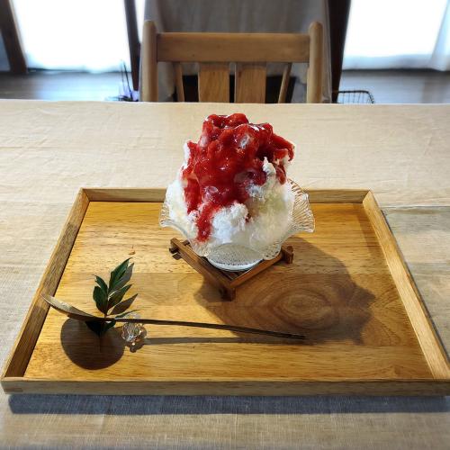 喫茶TESORO(テソロ)_e0292546_20555099.jpg