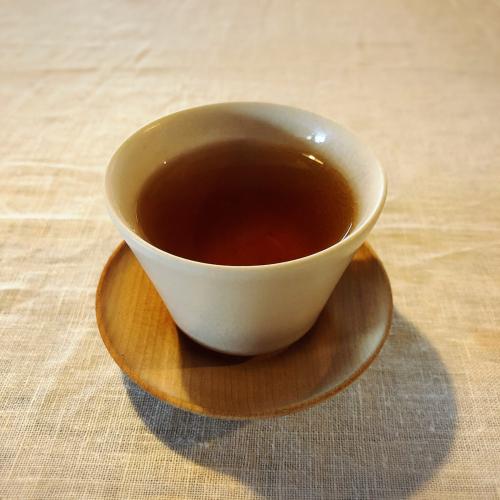 喫茶TESORO(テソロ)_e0292546_20555335.jpg