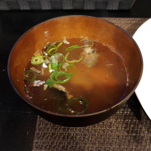 spice curry隠れ家_e0292546_21344699.jpg
