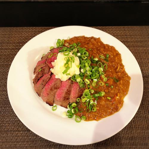 spice curry隠れ家_e0292546_21344959.jpg