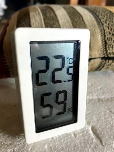 いえのえほん/猛暑の日本列島、北海道の夏_c0189970_13094605.jpg