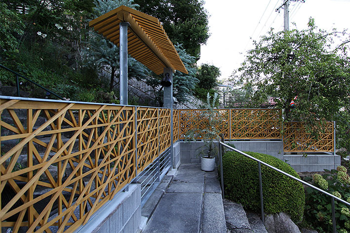 神戸市東灘区の住宅リノベーションプロジェクト_a0212380_18211241.jpg