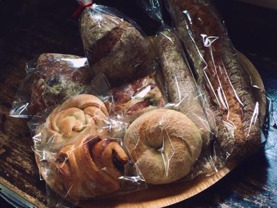8月のロバのパン屋_b0162485_09000365.jpg
