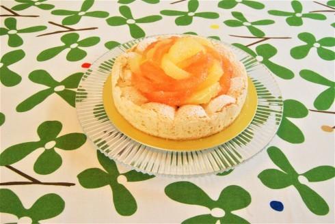 番組をご覧いただき、ありがとうございました NHKきょうの料理 いまどきヘルシー_c0122889_16063679.jpg