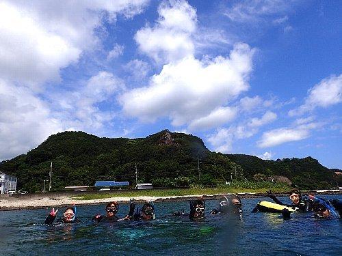 8月22日(土)~23日(日)串本講習&TOUR★_f0079996_20103518.jpg