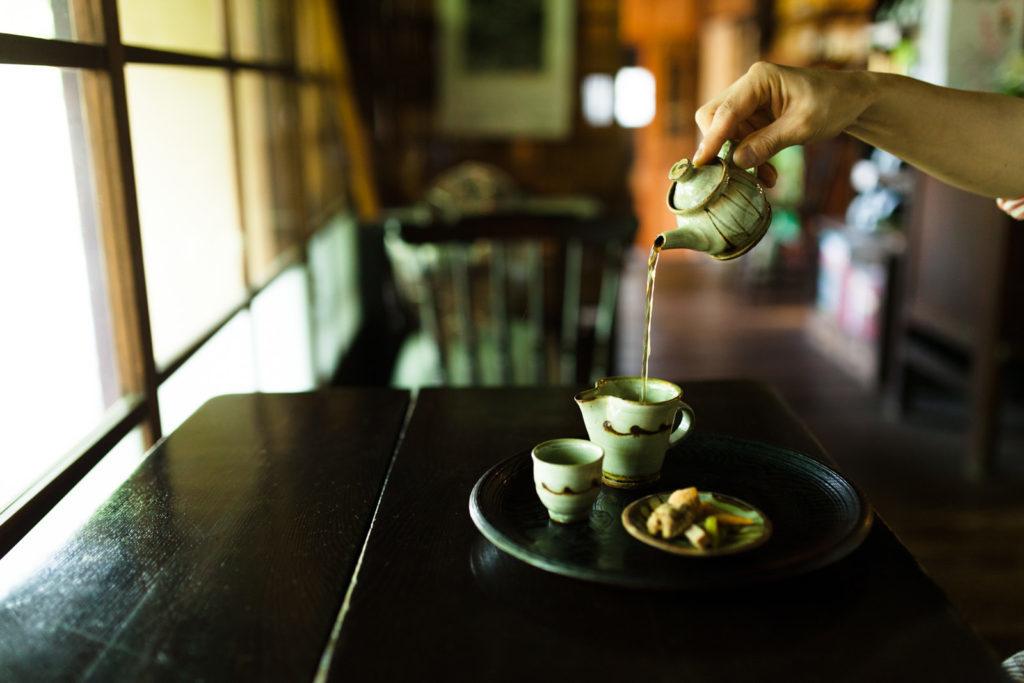 9月13日(日)再開 ◆中国茶教室のお知らせ◆_d0293004_18093321.jpeg