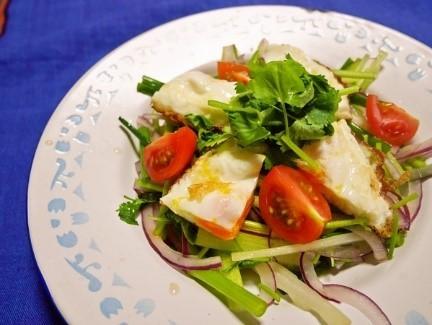 9月のガートゥハイ料理教室_e0161704_22245399.jpg