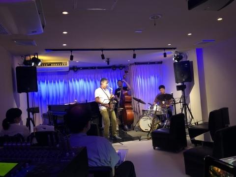 Jazzlive Cominジャズライブカミン  広島 9月のスケジュールと明日_b0115606_10415400.jpeg