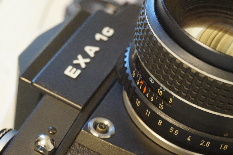 藤本写真工業 E-Lucky Anastigmat 75mm F3.5 を ベローズで_b0069128_20164405.jpg
