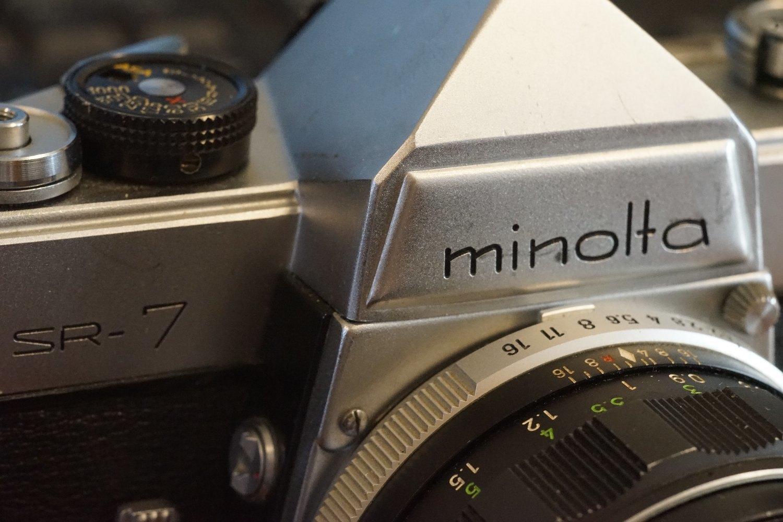 藤本写真工業 E-Lucky Anastigmat 75mm F3.5 を ベローズで_b0069128_20164950.jpg