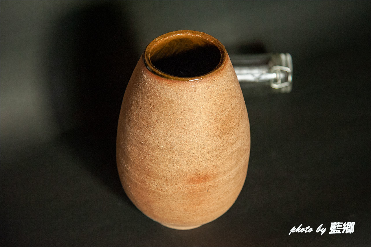 「花瓶」?_a0245331_11154729.jpg