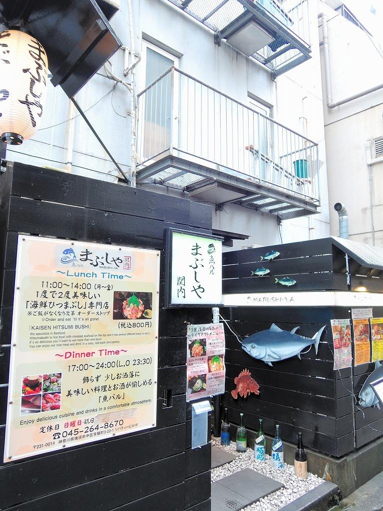 ある風景:Kannai,Yokohama@Jul 2020 #1_c0395834_21375293.jpg
