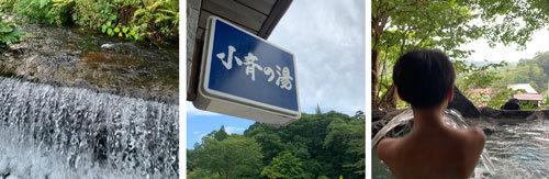 日本歴代最高気温〜の低温注意_c0089242_17023659.jpg