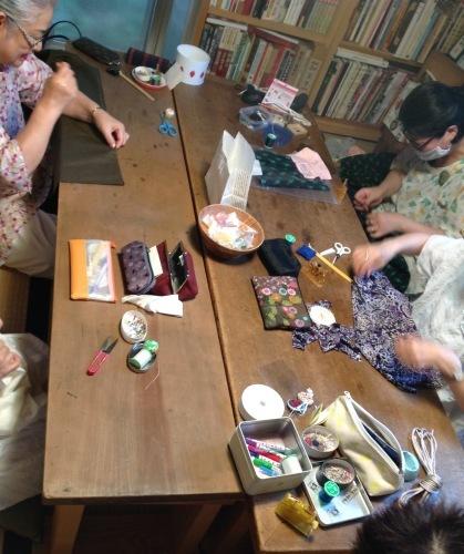 葉月『ちくちく手縫いの会』ご報告_b0153663_23440392.jpeg