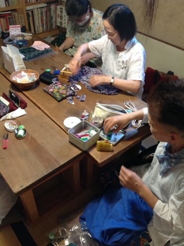 葉月『ちくちく手縫いの会』ご報告_b0153663_23455091.jpeg