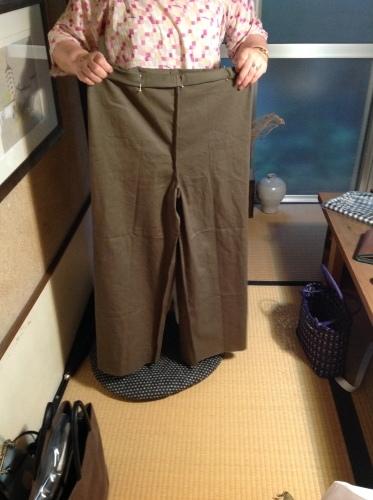 葉月『ちくちく手縫いの会』ご報告_b0153663_23521517.jpeg