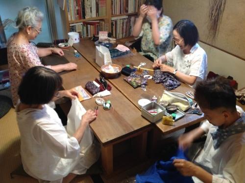 葉月『ちくちく手縫いの会』ご報告_b0153663_23573674.jpeg