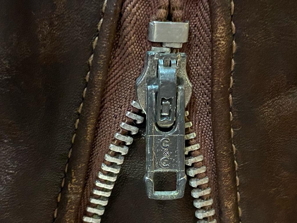 8月29日(土)大阪店秋物スーペリア入荷!!#4 Leather&MIX編!!Harley,Schott,Wrangler&Levi\'s!!(マグネッツ大阪アメ村店)_c0078587_15043915.jpg