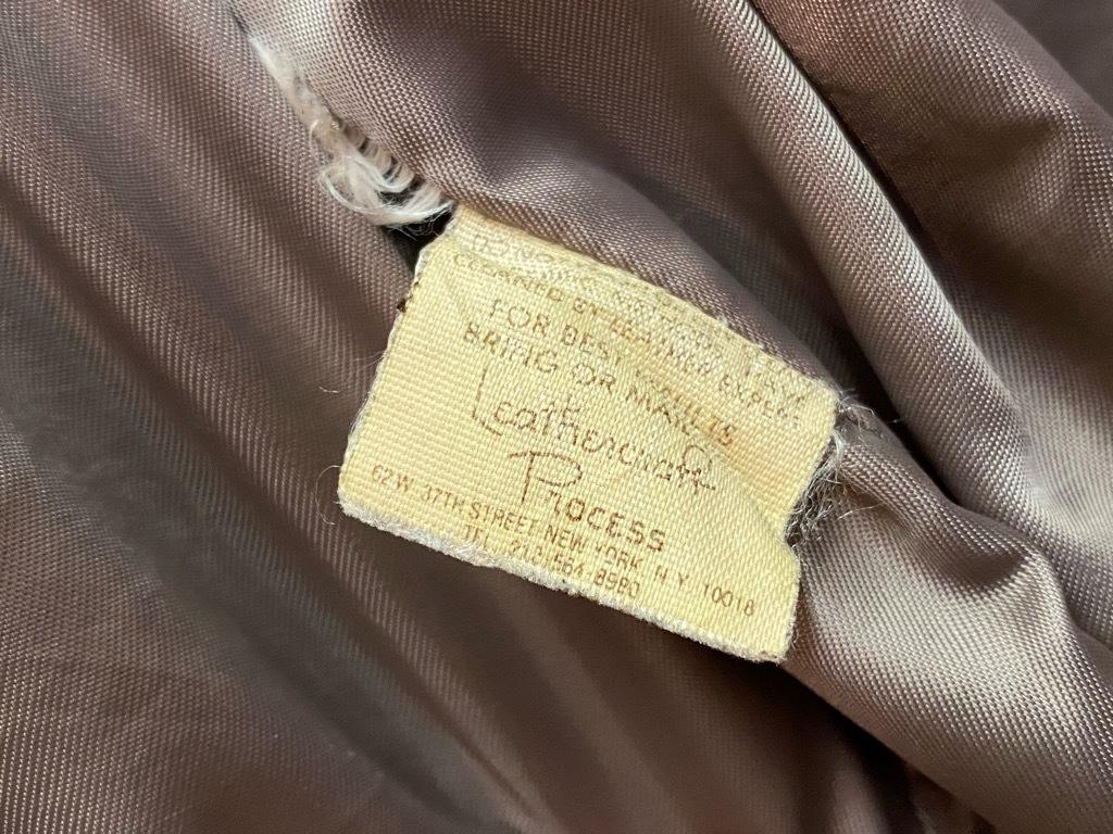 8月29日(土)大阪店秋物スーペリア入荷!!#4 Leather&MIX編!!Harley,Schott,Wrangler&Levi\'s!!(マグネッツ大阪アメ村店)_c0078587_15044778.jpg