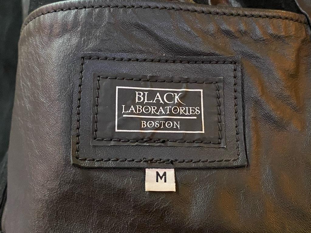 8月29日(土)大阪店秋物スーペリア入荷!!#4 Leather&MIX編!!Harley,Schott,Wrangler&Levi\'s!!(マグネッツ大阪アメ村店)_c0078587_15085282.jpg