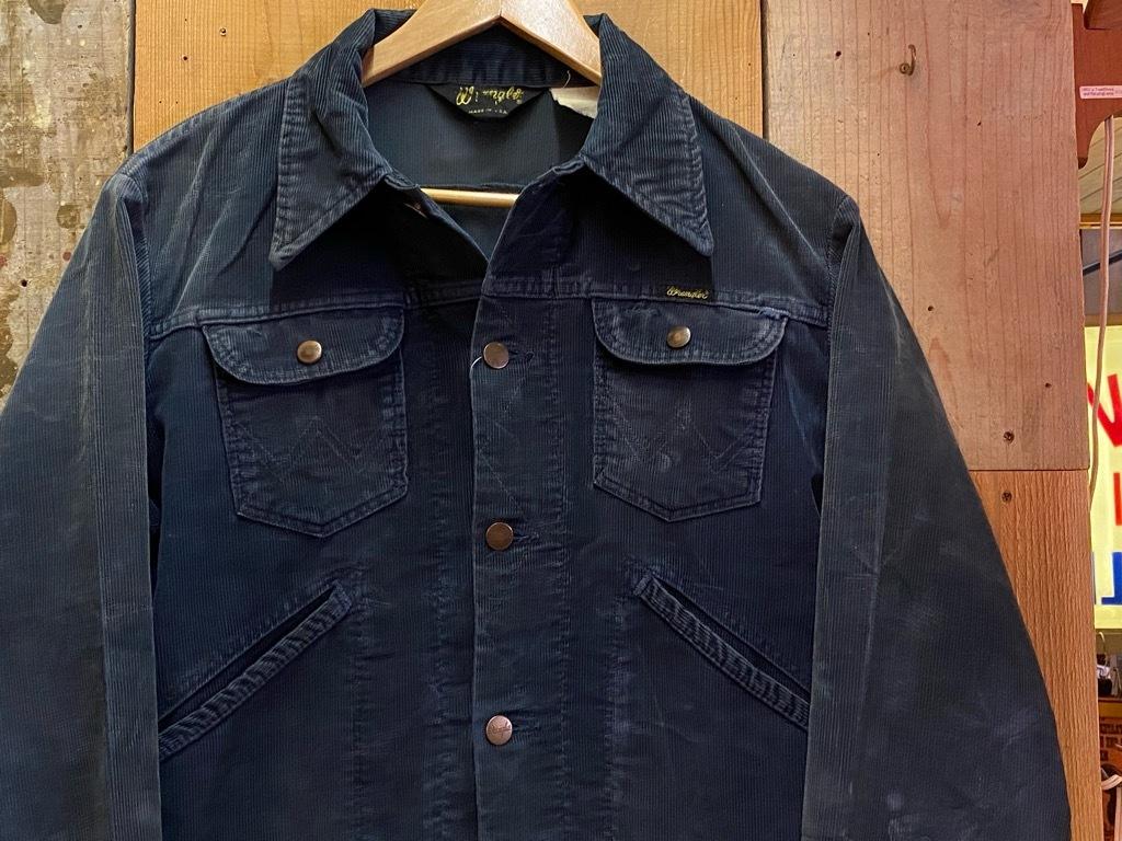 8月29日(土)大阪店秋物スーペリア入荷!!#4 Leather&MIX編!!Harley,Schott,Wrangler&Levi\'s!!(マグネッツ大阪アメ村店)_c0078587_15095870.jpg