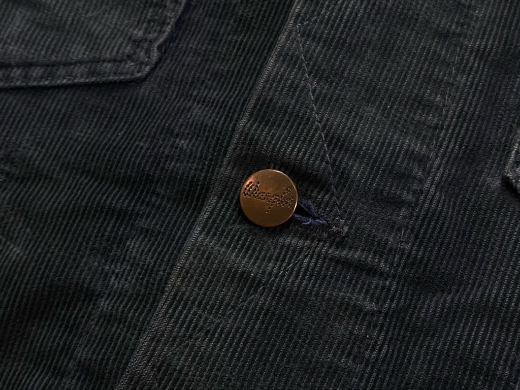 8月29日(土)大阪店秋物スーペリア入荷!!#4 Leather&MIX編!!Harley,Schott,Wrangler&Levi\'s!!(マグネッツ大阪アメ村店)_c0078587_15100129.jpg