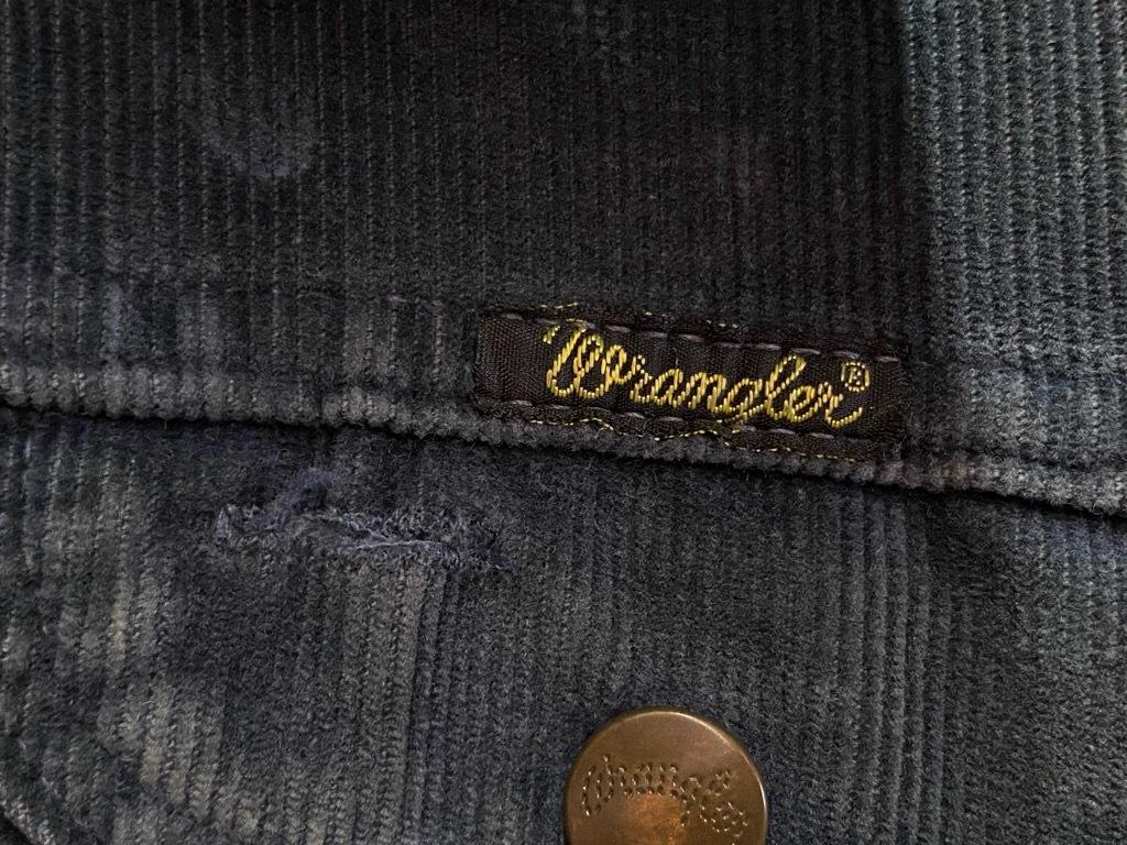 8月29日(土)大阪店秋物スーペリア入荷!!#4 Leather&MIX編!!Harley,Schott,Wrangler&Levi\'s!!(マグネッツ大阪アメ村店)_c0078587_15100231.jpg
