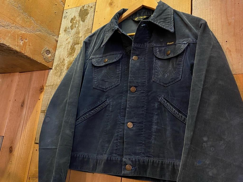 8月29日(土)大阪店秋物スーペリア入荷!!#4 Leather&MIX編!!Harley,Schott,Wrangler&Levi\'s!!(マグネッツ大阪アメ村店)_c0078587_15100258.jpg