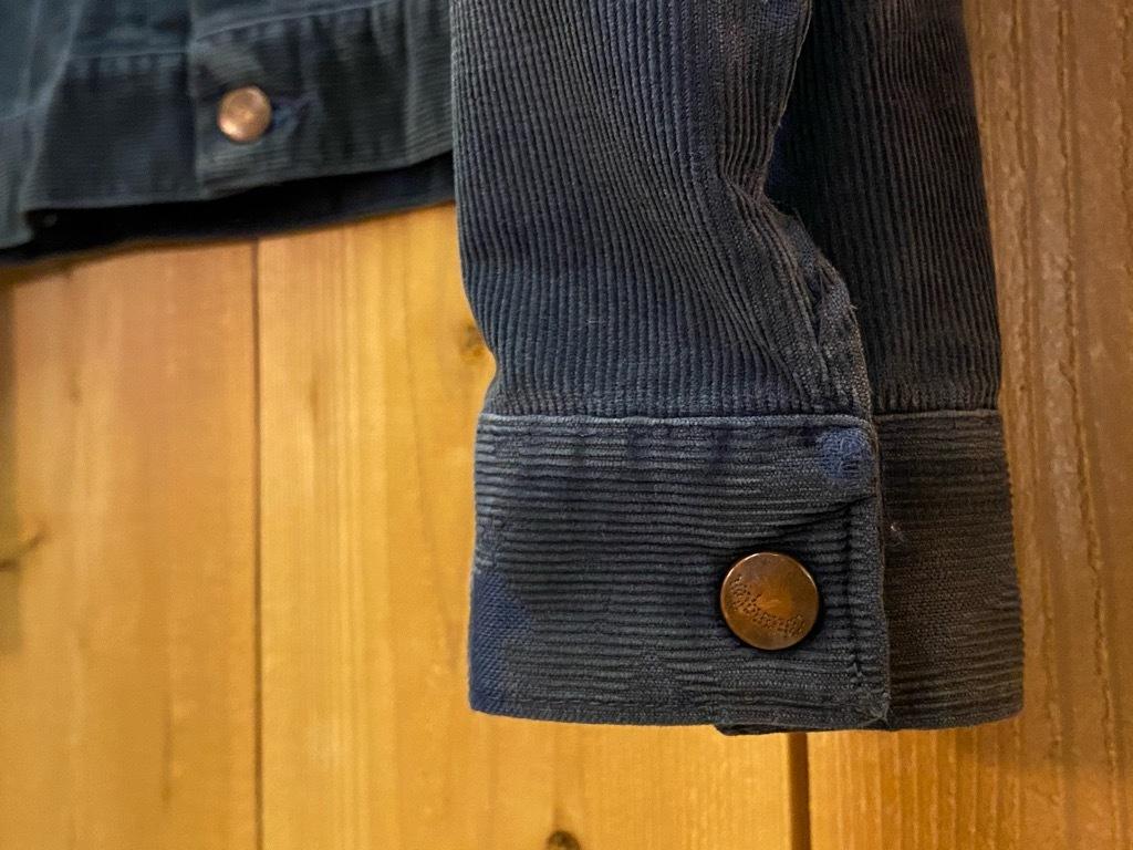 8月29日(土)大阪店秋物スーペリア入荷!!#4 Leather&MIX編!!Harley,Schott,Wrangler&Levi\'s!!(マグネッツ大阪アメ村店)_c0078587_15100671.jpg