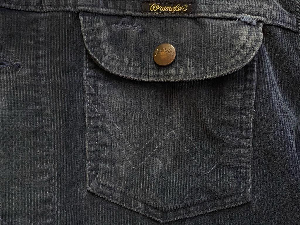 8月29日(土)大阪店秋物スーペリア入荷!!#4 Leather&MIX編!!Harley,Schott,Wrangler&Levi\'s!!(マグネッツ大阪アメ村店)_c0078587_15100679.jpg