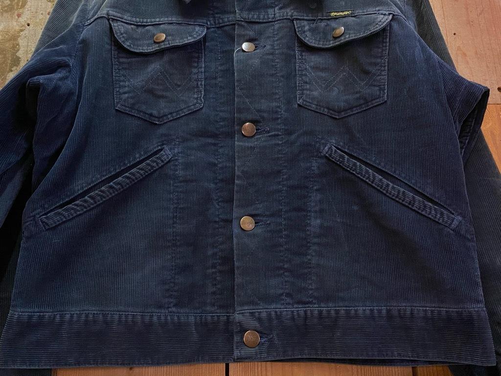 8月29日(土)大阪店秋物スーペリア入荷!!#4 Leather&MIX編!!Harley,Schott,Wrangler&Levi\'s!!(マグネッツ大阪アメ村店)_c0078587_15101263.jpg