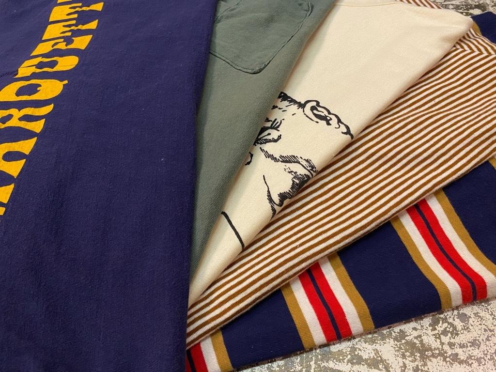 8月29日(土)大阪店秋物スーペリア入荷!!#4 Leather&MIX編!!Harley,Schott,Wrangler&Levi\'s!!(マグネッツ大阪アメ村店)_c0078587_15281938.jpg