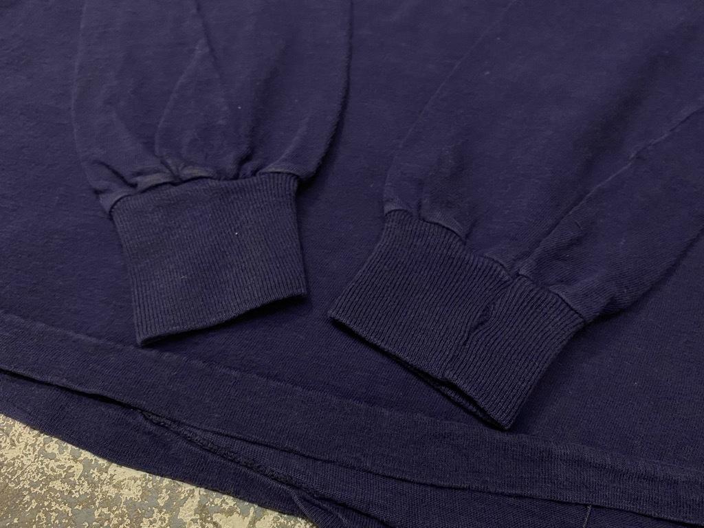 8月29日(土)大阪店秋物スーペリア入荷!!#4 Leather&MIX編!!Harley,Schott,Wrangler&Levi\'s!!(マグネッツ大阪アメ村店)_c0078587_15310949.jpg