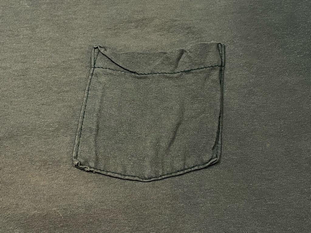 8月29日(土)大阪店秋物スーペリア入荷!!#4 Leather&MIX編!!Harley,Schott,Wrangler&Levi\'s!!(マグネッツ大阪アメ村店)_c0078587_15312223.jpg