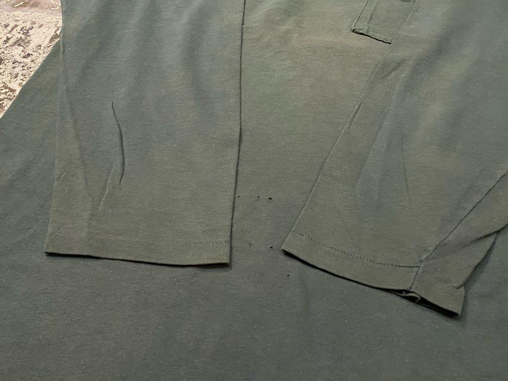 8月29日(土)大阪店秋物スーペリア入荷!!#4 Leather&MIX編!!Harley,Schott,Wrangler&Levi\'s!!(マグネッツ大阪アメ村店)_c0078587_15312265.jpg