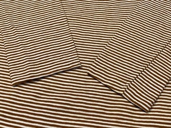 8月29日(土)大阪店秋物スーペリア入荷!!#4 Leather&MIX編!!Harley,Schott,Wrangler&Levi\'s!!(マグネッツ大阪アメ村店)_c0078587_15331259.jpg