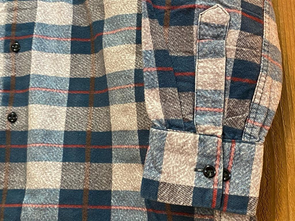 8月29日(土)大阪店秋物スーペリア入荷!!#4 Leather&MIX編!!Harley,Schott,Wrangler&Levi\'s!!(マグネッツ大阪アメ村店)_c0078587_15351655.jpg