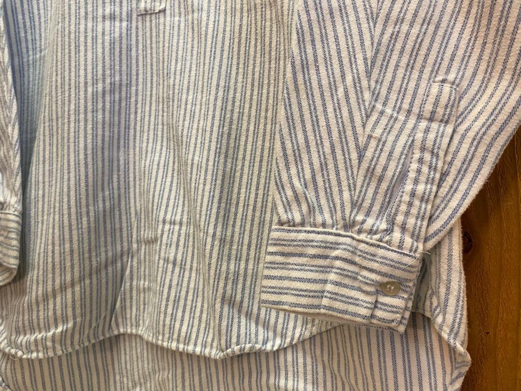 8月29日(土)大阪店秋物スーペリア入荷!!#4 Leather&MIX編!!Harley,Schott,Wrangler&Levi\'s!!(マグネッツ大阪アメ村店)_c0078587_15360240.jpg