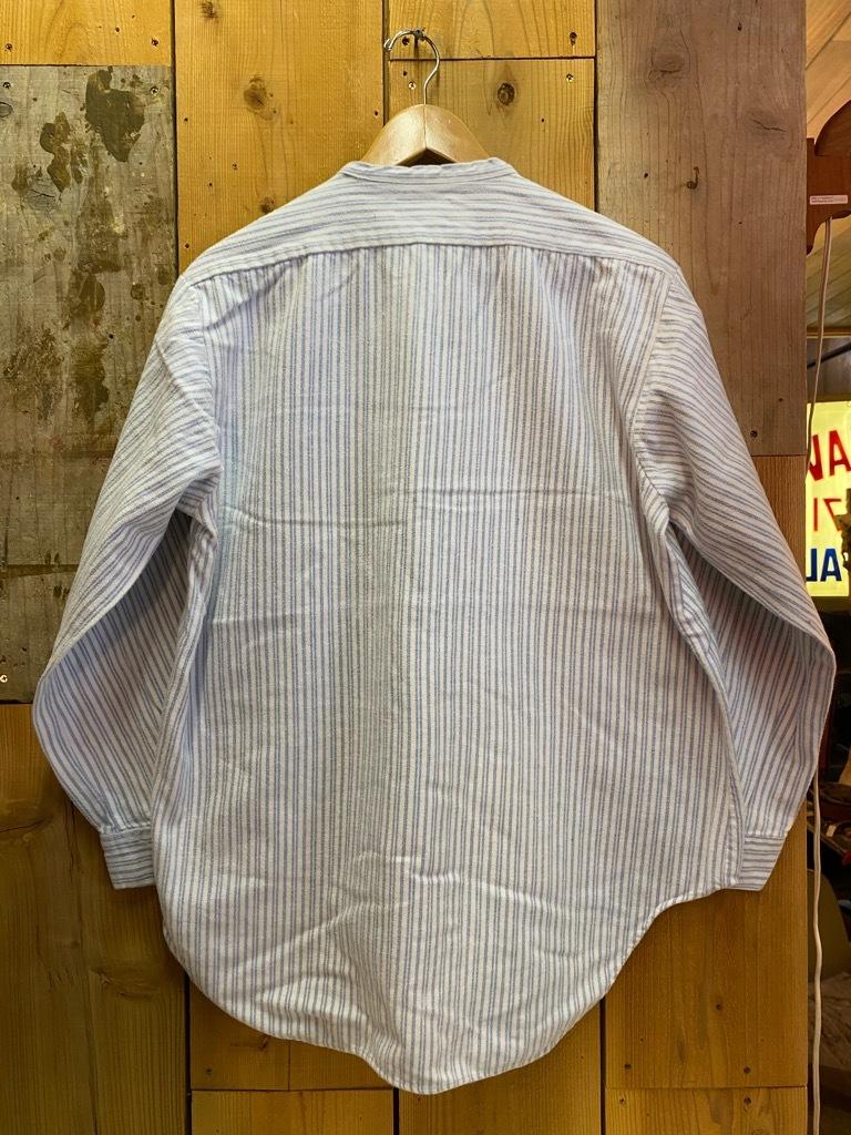 8月29日(土)大阪店秋物スーペリア入荷!!#4 Leather&MIX編!!Harley,Schott,Wrangler&Levi\'s!!(マグネッツ大阪アメ村店)_c0078587_15360600.jpg